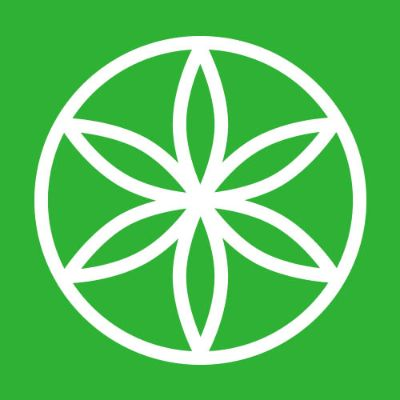 Find Jobs at Gaiam - Hired
