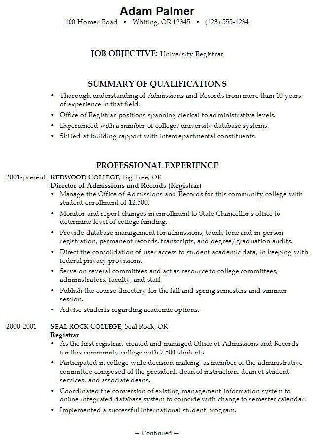 sample resume law school beautiful sample law school resume ...