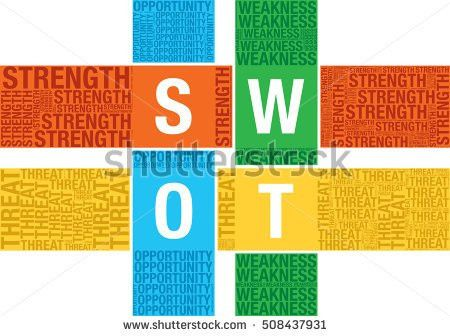 Swot Analysis Stock Images, Royalty-Free Images & Vectors ...