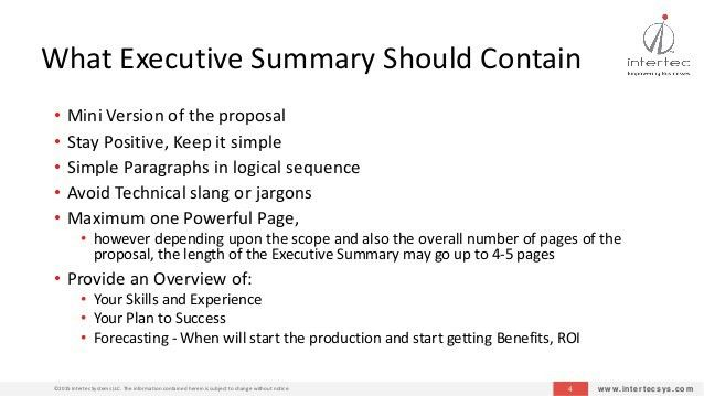 ASG-Writing-Executive-Summary-Suggestion-April-2015
