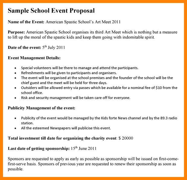 sponsorship resume template download fishing resume