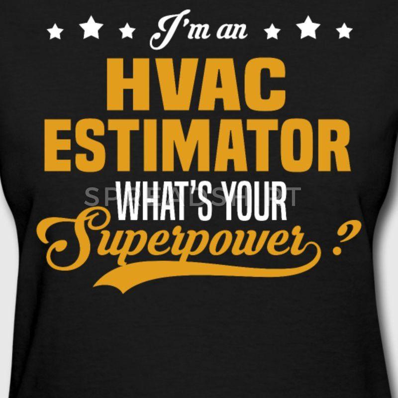 Hvac Estimator | haadyaooverbayresort.com