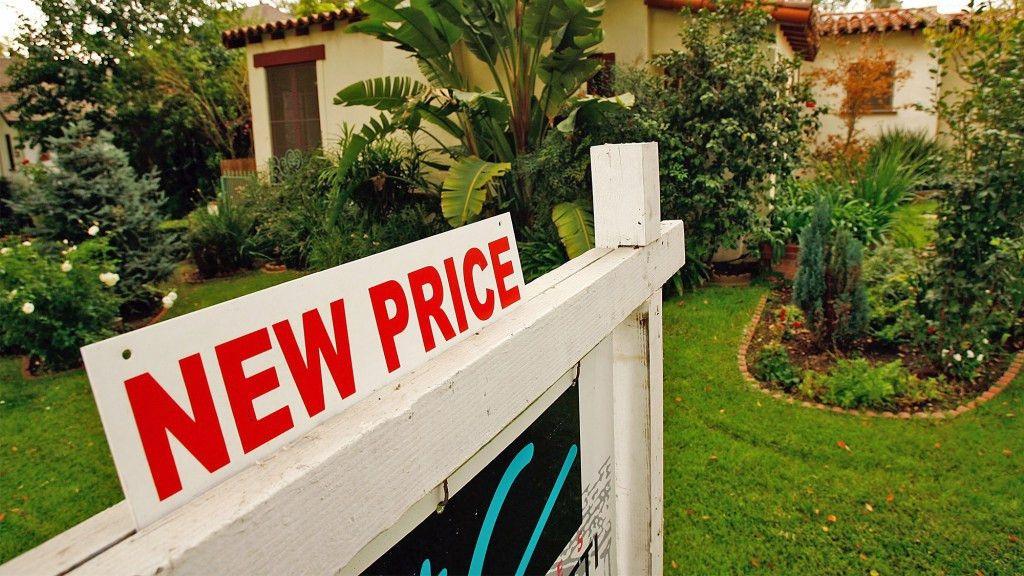 Get Home Value Estimates & Sell your Home - realtor.com®