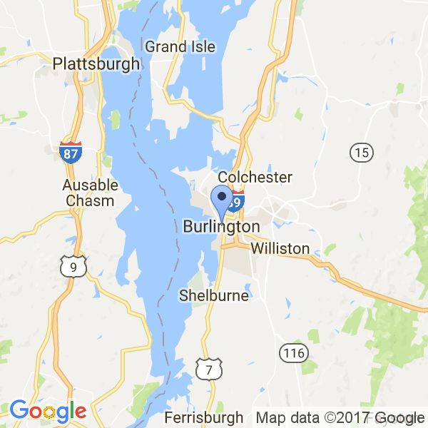 Executive Chef Salaries in Burlington, VT | Paysa