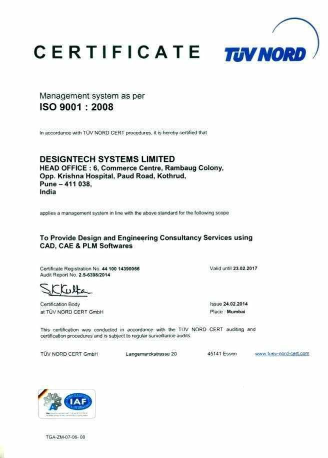 Training certificate format sample training certificate template format for industrial training certificate certificate234 yadclub Images