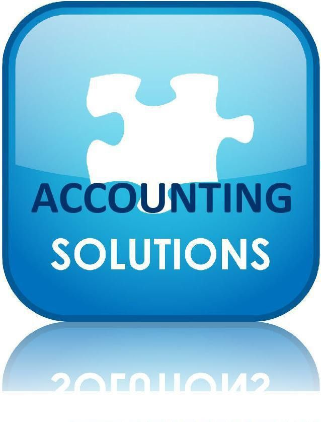 Accounting Services 2