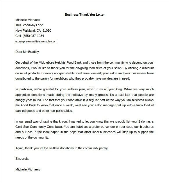 Letters To Veterans Examples - Best Template Collection