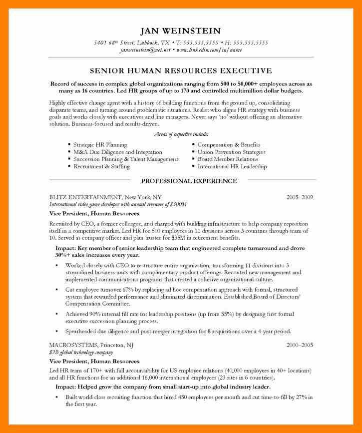 resume samples biotechnology. good example of how to write a cv ...