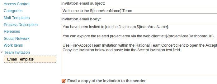 invitation email marketing templates invitation email. invitation ...