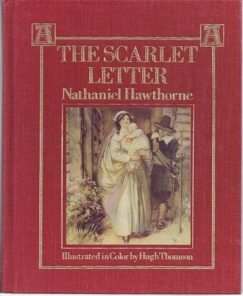 Nathaniel Hawthorne Books For Sale - Columbia Books Inc.