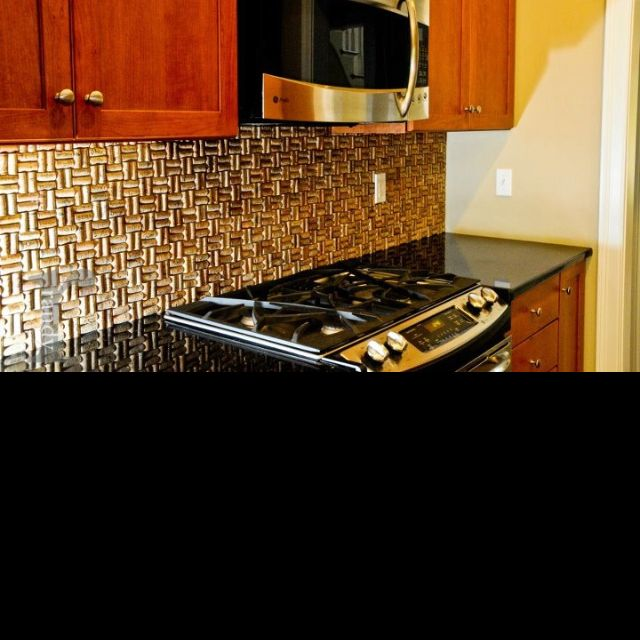 wine corks countertops and corks on pinterest