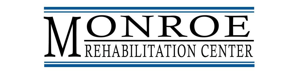 Dietary Manager Jobs in Monroe, NC - Monroe Rehabilitation Center