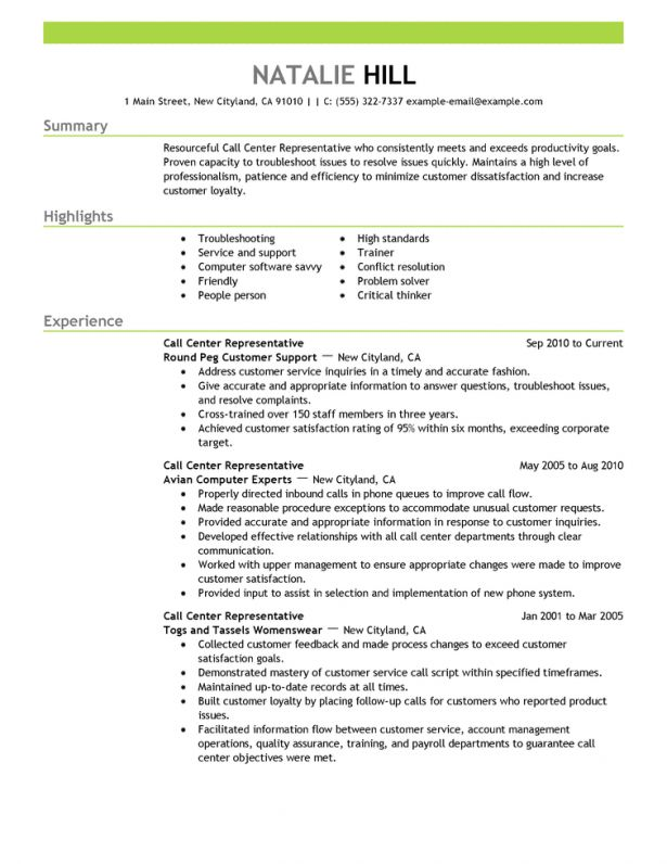 astounding sample simple resume 8 sample simple resume. sample ...