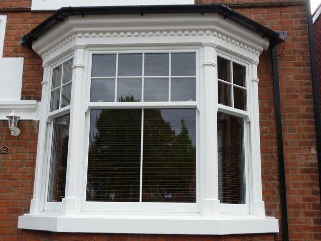 Elegant Cheap House Windows Wholesale Cheap House Windows For Sale ...