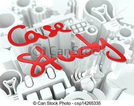 Evidence based Clipart and Stock Illustrations. 34 Evidence based ...