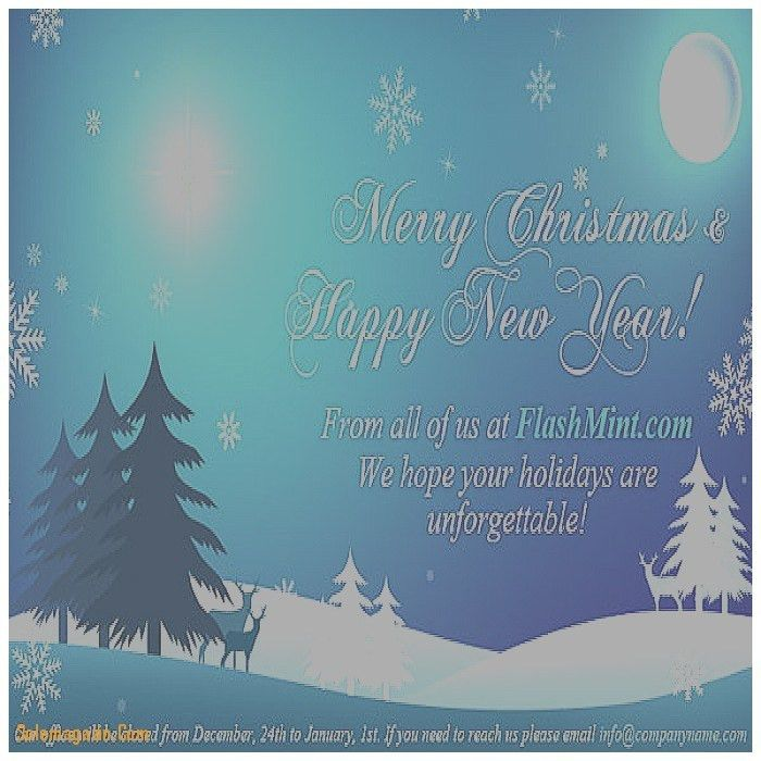Greeting Cards: Lovely Greeting Cards to Email Greeting Cards ...
