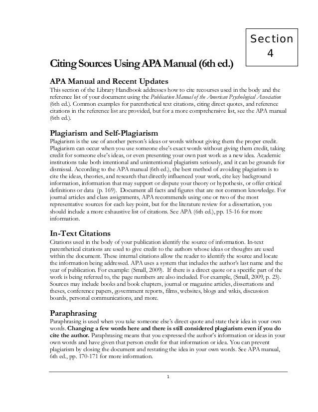 Religion And Science Essay Essay Paper Apa Format Interview Paper Apa Format Example Paper  Topics For High School Essays also English Model Essays Apa Style Research Papers Example Of Format And Outline English Essay Story