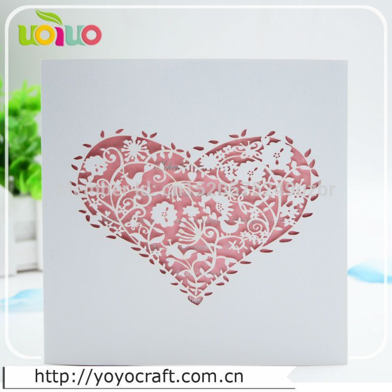 Free Sample Birthday Cards Promotion-Shop for Promotional Free ...