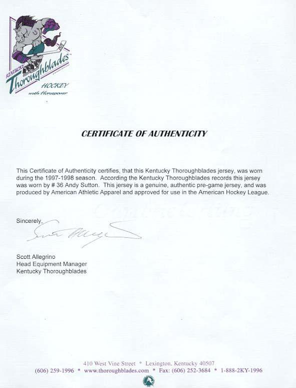 Sponsorship Letter Hockey. Worksheet Volunteers Thank You Letter ...