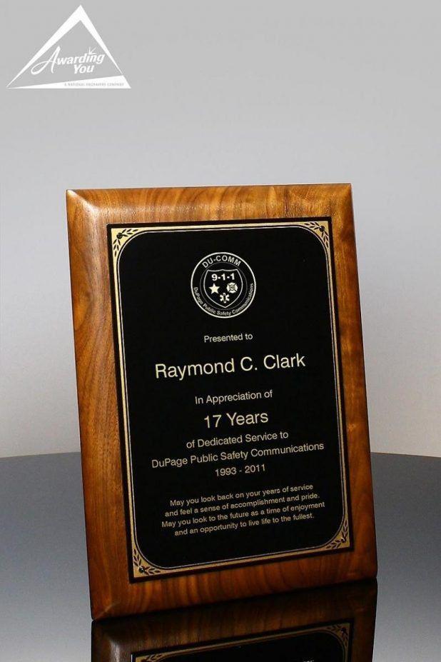 Achievement Award Wording | Howto.billybullock.us