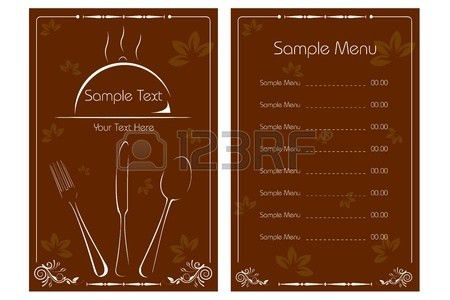 17,482 Dinner Invitation Cliparts, Stock Vector And Royalty Free ...
