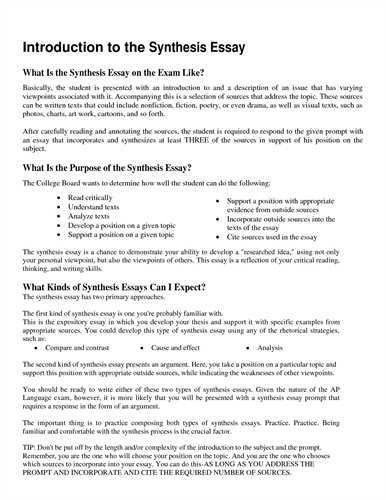 narrative essay thesis thesis builder for narrative essay thesis ...