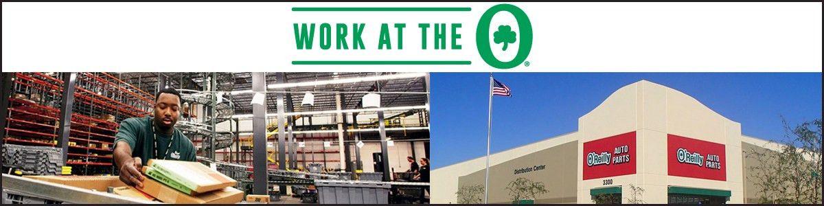 Assistant Transportation Supervisor Jobs in Greensboro, NC - O ...