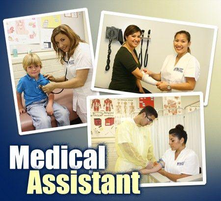 NCNA News - Northern California Nursing Academy