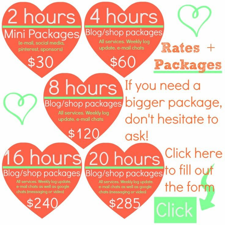 92 best Personal/Virtual Assistant images on Pinterest | Virtual ...