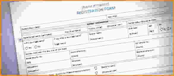 Form Templates Word.patient Registration Form Template Word.jpg ...