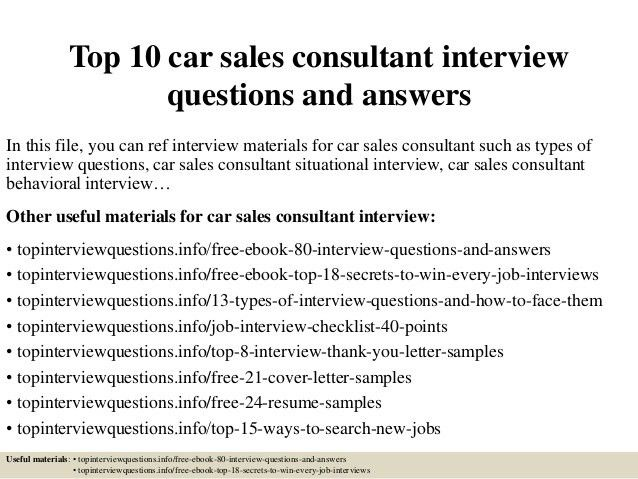 top-10-car-sales -consultant-interview-questions-and-answers-1-638.jpg?cb=1426792306