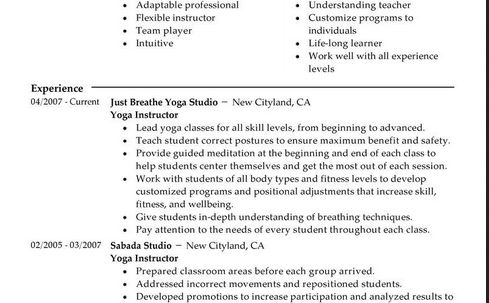 create this cv. music professor resume piano teacher resume sample ...