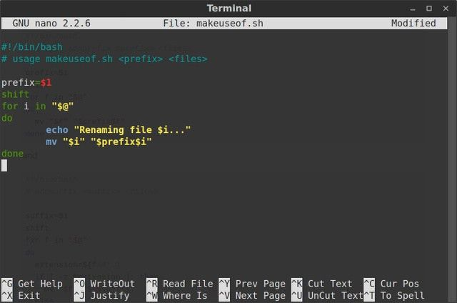 7 Superb Reasons Why You Should Use Linux For Programming