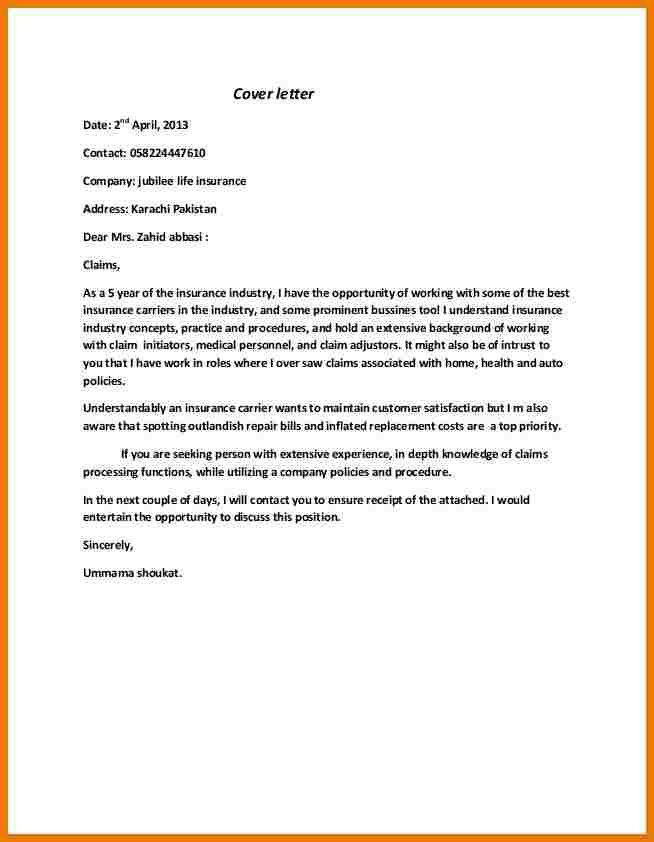 Cover Letter Medical Assistant. Medical Resume Cover Letter ...