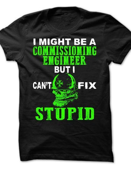 Engineer T Shirts Funny - 100% Satisfaction Guaranteed & Lowest Price