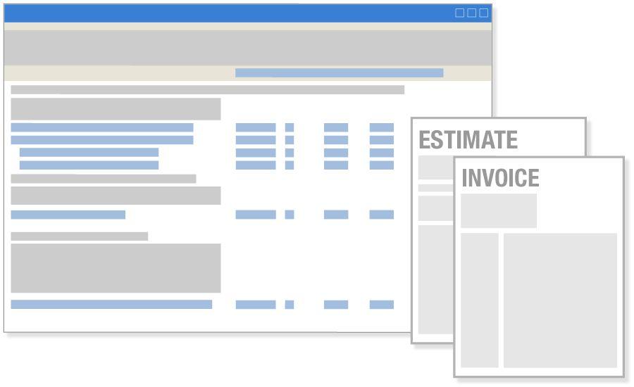 Craftsman Site License National Estimator Software