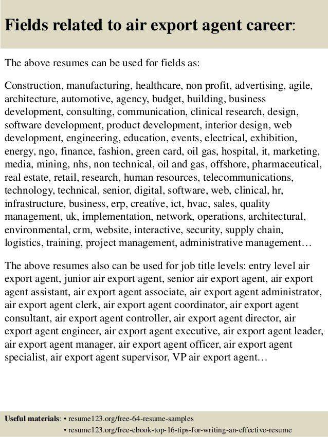 sous chef resumeexecutive chef resume sample example 1jpg ...