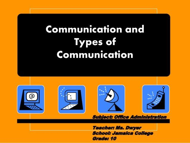 communication-and-types-of-communication-1-638.jpg?cb=1418434859