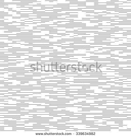 Line Pattern Stock Images, Royalty-Free Images & Vectors ...