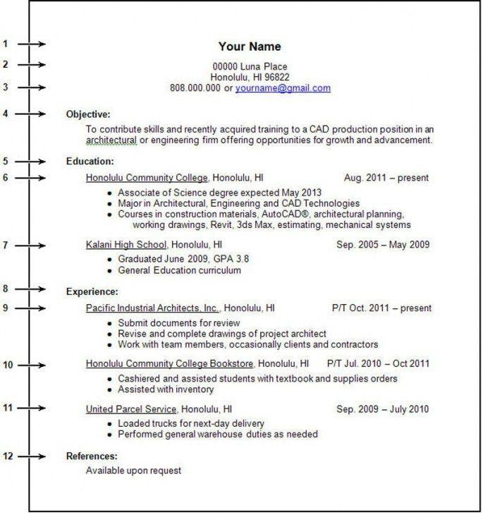 cna resume sample no previous experience cna resume sample no ...