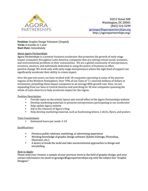 Resume : Internship Application Template Cv Samples For Teaching ...