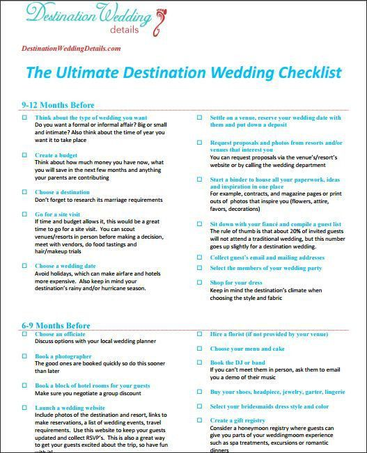 Best 25+ Event checklist ideas on Pinterest | Event planning ...