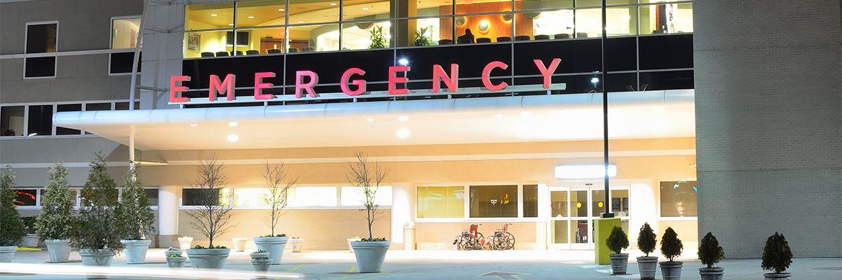 PEDIATRIC EMERGENCY MEDICINE PHYSICIANS | Health eCareers