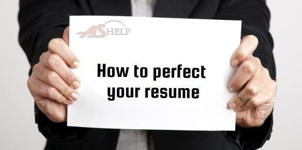 how-to-perfect-your-resume.jpg