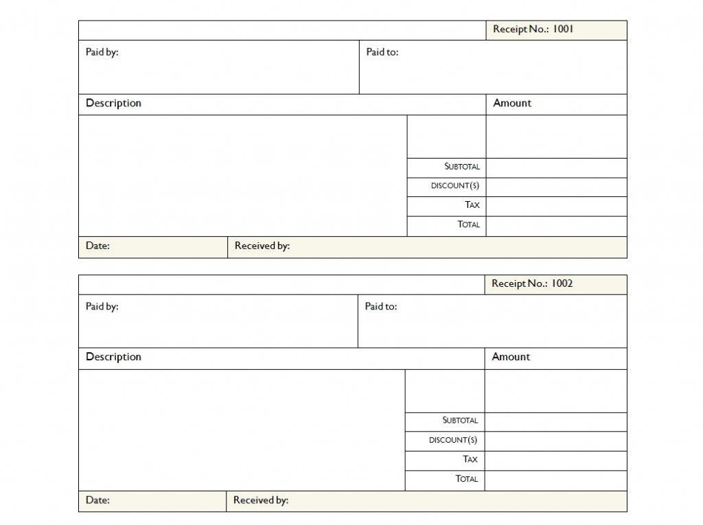 Best Monthly Sign In Sheet Template Contemporary - Best Resume ...