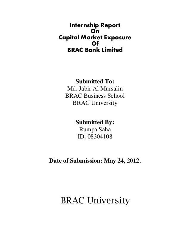 Sample Resume For Accounting Lecturer | Create professional ...