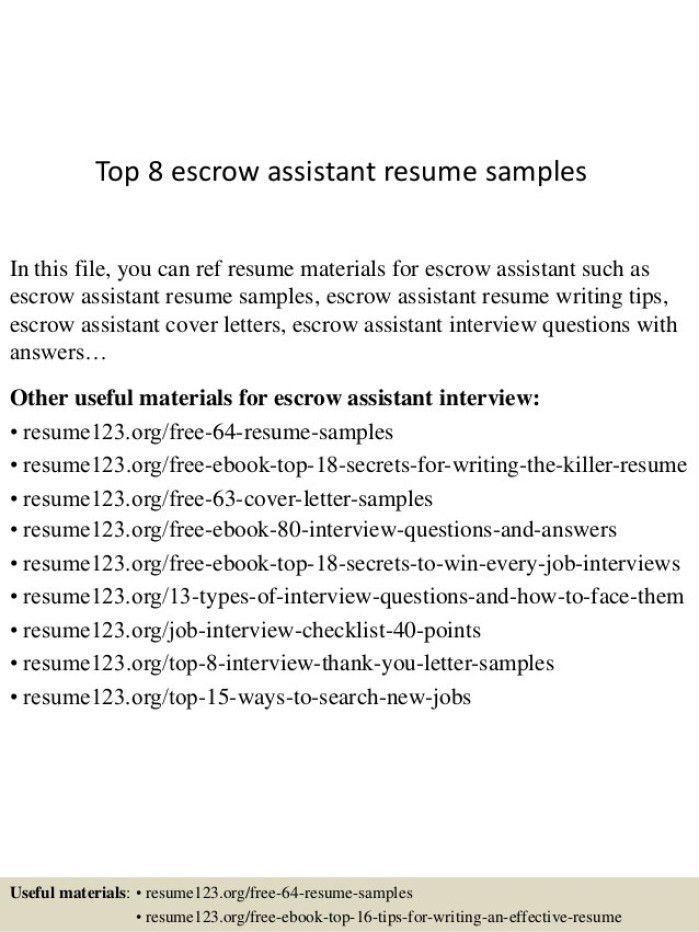 cnc machine operator resume sle extended essay research question
