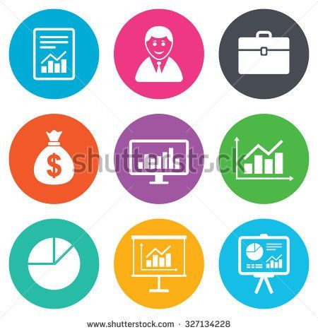 Business Case Stock Images, Royalty-Free Images & Vectors ...