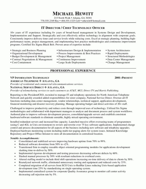 Curriculum Vitae : Build For Free Job Application Cover Letter ...