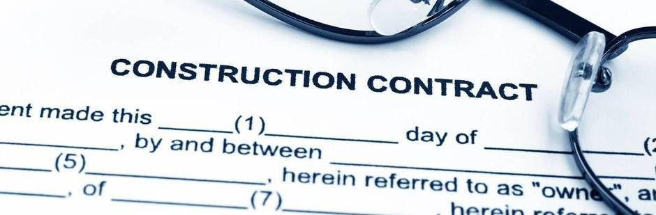 Types of building contracts - Consumer NZ